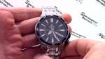 Часы наручные Edifice casio EFR-106