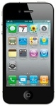 Телефон Apple iPhone 4