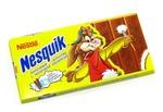 Шоколад Nesquik
