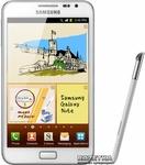 Телефон Samsung Galaxy NOTE