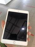 Планшет Apple iPad mini 3