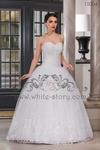 Свадебные платья от производителя White-Story