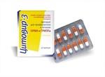 Цитовир-3 капсулы