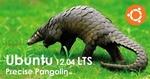Canonical Ubuntu 12.04