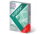 Каspersky Internet Security 2011