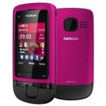 Телефон Nokia C2-05