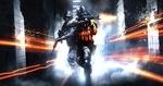 "Игра ""Battlefield 4"""