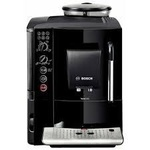 Кофемашина Bosch TES50129RW