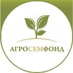 "ООО ""Агросемфонд"""