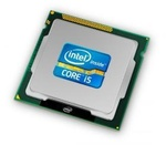 Процессор Intel Core i5-2500K BX80623I52500K
