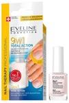 Лак для ногтей Eveline 9 в 1