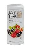 """Чай черный Jaf Tea """"Forest Frut"""" (лесные ягоды)"""