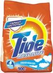 Стиральный порошок Tide Альпийская свежесть