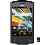 Телефон Acer Liquid E320