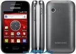 Телефон Samsung s5363