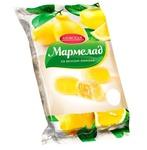 Мармелад Азовская кондитерская фабрика