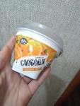"""Йогурт """"слобода"""" семейный завтрак"""
