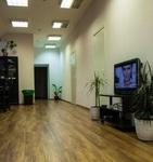 Наркологическая больница Либерти-Мед, Г.Москва