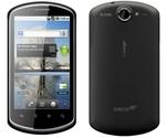 Телефон Huawei Ideos X5