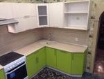 Мебельная компания Кухни Кинели