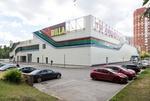 """Развлекательный центр """"F5 Центр Киберспорта Южная"""", Г Москва"""