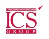 ICS Travel Group