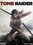 """Игра """"Tomb Raider 2013"""""""