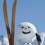 SKISOF - прокат лыж онлайн