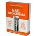 Средство для роста и укрепления ногтей Nature's Plus Ultra Nails