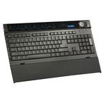 Клавиатура Sven Multimedia EL 4005 MH USB