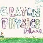 """Игра """"Crayon Physics Deluxe"""""""