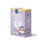 Детская смесь Nuppi 1