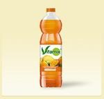 Сокосодержащий напиток Vitamix