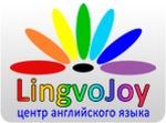 Http://LingvoJoy.ru