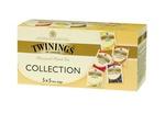 Чай Twinings  Black Collection