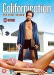 """Сериал """"Блудливая Калифорния"""" (2007)"""