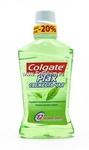 Ополаскиватель для полости рта Colgate Plax свежесть чая