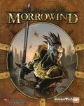 """Игра """"The Elder Scrolls: Morrowind"""""""