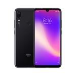 Телефон Xiaomi Redmi Note 7