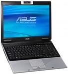 Ноутбук ASUS x56k