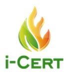 Центр сертификации I-Cert