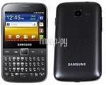 Телефон Samsung GT-B5510