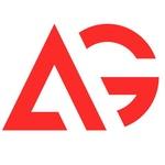 Фильтр для воды Act&Get A&G
