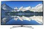 Телевизор Samsung ue40f6400
