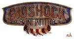 """Игра """"BioShock Infinite"""""""