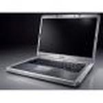 Ноутбук DELL Inspiron 1501