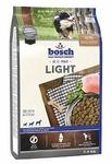 Корм Bosch LIGHT для похудения собак