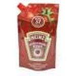 Кетчуп Heinz для гриля и шашлыка