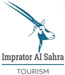 Imprator Al Sahra Tourism