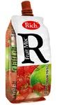 Фруктовое пюре Rich Fruit Mix (Фруктовый микс)